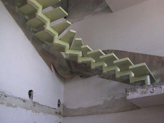 лестница-16