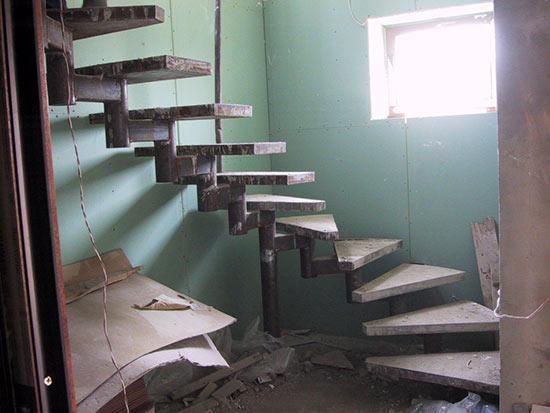 лестница-32
