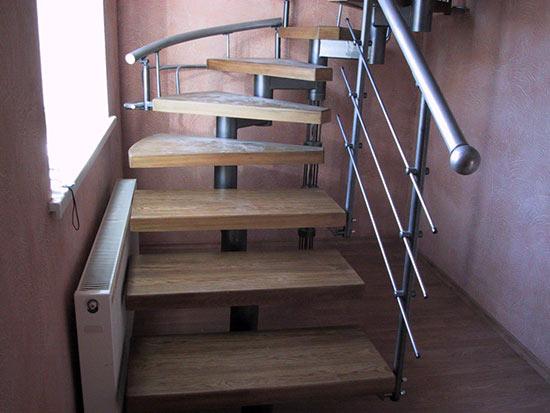 лестница-5
