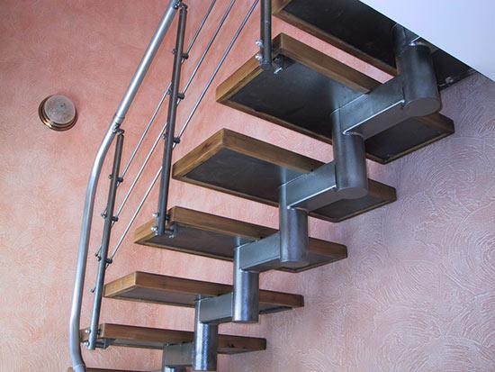 лестница-7